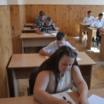 DSC 0009 150x150 Вступні іспити до бакалаврату та магістратури ЛПБА