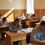 DSC 0010 150x150 Вступні іспити до бакалаврату та магістратури ЛПБА