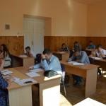 DSC 0011 150x150 Вступні іспити до бакалаврату та магістратури ЛПБА