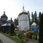 DSC 00111 150x150 Паломницька поїздка у Манявський монастир