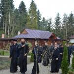 DSC 00141 150x150 Паломницька поїздка у Манявський монастир