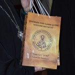 DSC 0016 150x150 Делегація ЛПБА відвідала Львівську духовну семінарію