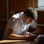 DSC 00211 150x150 Вступні іспити до бакалаврату та магістратури ЛПБА