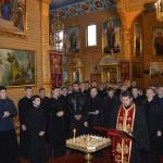 DSC 00214 150x150 Паломницька поїздка у Манявський монастир