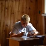 DSC 0022 150x150 Вступні іспити до бакалаврату та магістратури ЛПБА