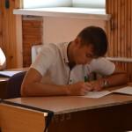 DSC 0023 150x150 Вступні іспити до бакалаврату та магістратури ЛПБА