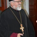 DSC 0024 150x150 Делегація ЛПБА відвідала Львівську духовну семінарію