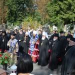 DSC 00242 150x150 ЛПБА взяла участь у поминальних заходах на Янівському кладовищі