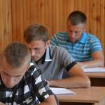 DSC 0025 150x150 Вступні іспити до бакалаврату та магістратури ЛПБА