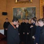 DSC 00282 150x150 Паломницька поїздка у Манявський монастир