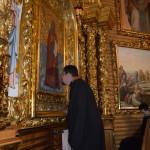 DSC 00302 150x150 Паломницька поїздка у Манявський монастир
