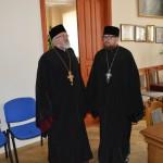 DSC 0035 150x150 Делегація ЛПБА відвідала Львівську духовну семінарію