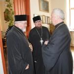 DSC 0036 150x150 Делегація ЛПБА відвідала Львівську духовну семінарію