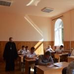 DSC 0040 150x150 Вступні іспити до бакалаврату та магістратури ЛПБА