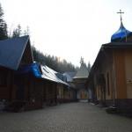 DSC 0043 150x150 Паломницька поїздка у Манявський монастир
