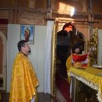 DSC 00451 150x150 Паломницька поїздка у Манявський монастир