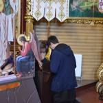 DSC 00492 150x150 Паломницька поїздка у Манявський монастир