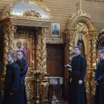 DSC 00511 150x150 Паломницька поїздка у Манявський монастир