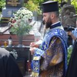 DSC 00521 150x150 ЛПБА взяла участь у поминальних заходах на Янівському кладовищі