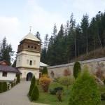 DSC 0054 150x150 Паломницька поїздка у Манявський монастир