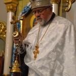 DSC 00551 150x150 У Львівській православній богословській академії помолились за першого ректора   митрополита Євсевія Політила