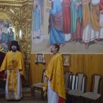 DSC 00553 150x150 Паломницька поїздка у Манявський монастир