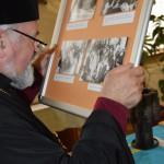 DSC 0058 150x150 Делегація ЛПБА відвідала Львівську духовну семінарію