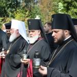 DSC 00581 150x150 ЛПБА взяла участь у поминальних заходах на Янівському кладовищі