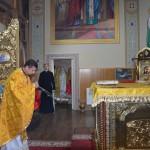 DSC 00582 150x150 Паломницька поїздка у Манявський монастир