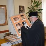 DSC 0062 150x150 Делегація ЛПБА відвідала Львівську духовну семінарію