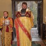 DSC 0064 150x150 Богослужіння неділі отців VII Вселенського Собору