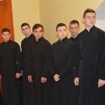 DSC 0066 150x150 Делегація ЛПБА відвідала Львівську духовну семінарію