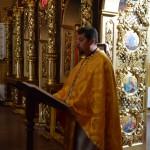 DSC 00693 150x150 Паломницька поїздка у Манявський монастир