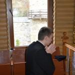DSC 00701 150x150 Паломницька поїздка у Манявський монастир