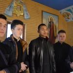 DSC 00721 150x150 Паломницька поїздка у Манявський монастир