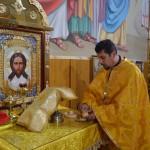 DSC 0073 150x150 Паломницька поїздка у Манявський монастир