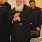 DSC 0075 150x150 Делегація ЛПБА відвідала Львівську духовну семінарію