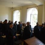 DSC 00751 150x150 У ЛПБА відбулась студентська конференція