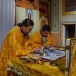 DSC 00802 150x150 Паломницька поїздка у Манявський монастир
