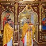 DSC 00853 150x150 Паломницька поїздка у Манявський монастир