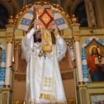 DSC 0087 150x150 Богослужіння неділі отців VII Вселенського Собору