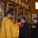 DSC 00902 150x150 Паломницька поїздка у Манявський монастир