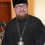 DSC 0092 150x150 Делегація ЛПБА відвідала Львівську духовну семінарію
