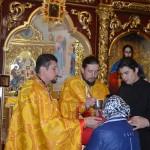 DSC 00941 150x150 Паломницька поїздка у Манявський монастир