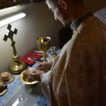 DSC 00953 150x150 Богослужіння неділі отців VII Вселенського Собору