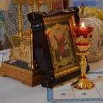 DSC 00973 150x150 Богослужіння неділі отців VII Вселенського Собору