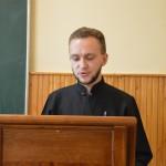 DSC 00981 150x150 У ЛПБА відбулась студентська конференція