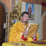 DSC 01013 150x150 Паломницька поїздка у Манявський монастир