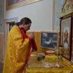 DSC 01031 150x150 Паломницька поїздка у Манявський монастир