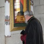 DSC 0105 150x150 Делегація ЛПБА відвідала Львівську духовну семінарію